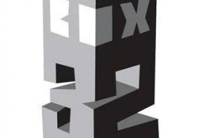 Box32